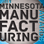 2015 Minnesota Manufacturing Awards Winners